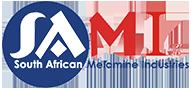 SA Melamine & Crockery